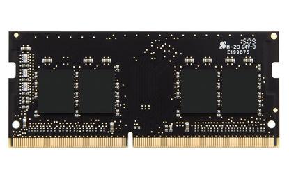 Kingmax 8GB DDR4 3200MHz SODIMM GSOG / KM83200SD